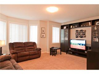 Photo 19: 555 AUBURN BAY Drive SE in Calgary: Auburn Bay House for sale : MLS®# C4049604