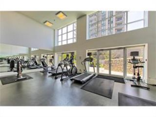 Photo 38: 2908 1111 10 Street SW in Calgary: Beltline Apartment for sale : MLS®# A1056622