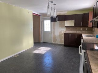 Photo 5: 251 Main Street in Poplar Point: House for sale : MLS®# 202103822