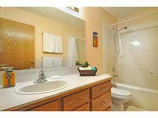 Photo 10: 2 CIMARRON Way: Okotoks Residential Detached Single Family for sale : MLS®# C3572581