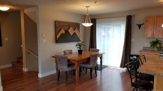 Photo 7: 129 701 Hilchey Rd in Campbell River: CR Willow Point Row/Townhouse for sale : MLS®# 870704