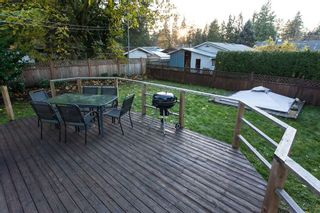 "Photo 19: 3745 208 Street in Langley: Brookswood Langley House for sale in ""Brookswood"" : MLS®# R2013871"