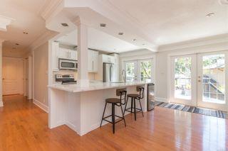 Photo 13: 4228 Parkside Pl in : SE Mt Doug House for sale (Saanich East)  : MLS®# 881486