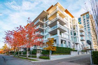 Photo 3: 6088 IONA Drive in Vancouver: University VW Townhouse for sale (Vancouver West)  : MLS®# R2514967