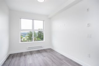 "Photo 15: 102 217 CLARKSON Street in New Westminster: Downtown NW Townhouse for sale in ""Irving Living"" : MLS®# R2545622"