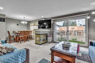 """Photo 6: 18 8289 121A Street in Surrey: Queen Mary Park Surrey Townhouse for sale in """"KENNEDY WOODS"""" : MLS®# R2527186"""