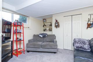 Photo 30: 3489 Aloha Ave in Colwood: Co Lagoon House for sale : MLS®# 859786