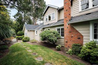 Photo 31: 2861 Cadboro Bay Rd in : OB Estevan House for sale (Oak Bay)  : MLS®# 885464