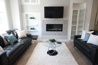 Photo 2: 10604/06/08 61 Avenue in Edmonton: Zone 15 House Triplex for sale : MLS®# E4225377