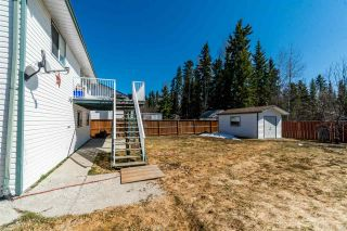 Photo 7: 5447 WOODOAK Crescent in Prince George: North Kelly House for sale (PG City North (Zone 73))  : MLS®# R2540312