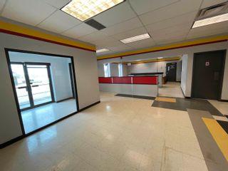 Photo 5: 10235 180 Street in Edmonton: Zone 40 Industrial for lease : MLS®# E4261215