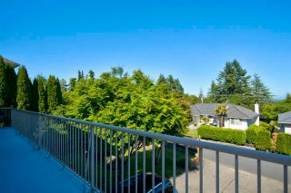 Photo 35: 6324 191A Street in Surrey: Cloverdale BC House for sale (Cloverdale)  : MLS®# R2588171