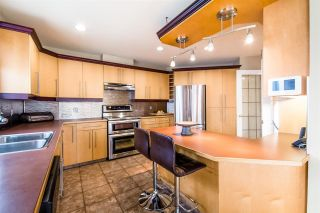 Photo 10: 47 CHARLTON Road: Sherwood Park House for sale : MLS®# E4228971