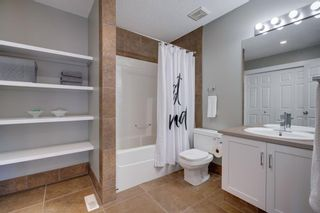 Photo 34: 335 Panorama Hills Terrace NW in Calgary: Panorama Hills Detached for sale : MLS®# A1092734