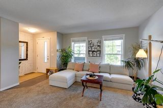 Photo 5: 69 Walden Drive SE in Calgary: Walden Semi Detached for sale : MLS®# A1127735