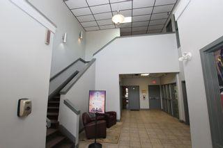 Photo 2: 203 5013 48 Street: Stony Plain Office for lease : MLS®# E4247850