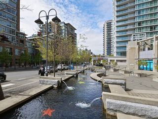 Photo 21:  in VICTORIA: Vi Downtown Condo for sale (Victoria)  : MLS®# 825453