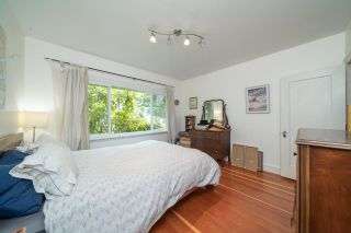 Photo 12: 2781 W 15TH Avenue in Vancouver: Kitsilano House for sale (Vancouver West)  : MLS®# R2577529