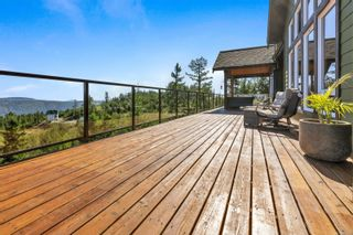 Photo 14: 4335 Goldstream Heights Dr in Shawnigan Lake: ML Shawnigan House for sale (Malahat & Area)  : MLS®# 887661