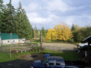 Photo 10: 3282 MACAULAY ROAD in BLACK CREEK: CV Merville Black Creek House for sale (Comox Valley)  : MLS®# 753672