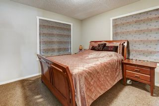 Photo 23: 1002 125 PANATELLA Way NW in Calgary: Panorama Hills Row/Townhouse for sale : MLS®# A1120145
