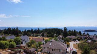 Photo 2: 6357 SAMRON Road in Sechelt: Sechelt District House for sale (Sunshine Coast)  : MLS®# R2606715