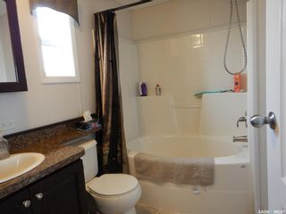 Photo 13: 495 32nd Street in Battleford: Residential for sale : MLS®# SK863151