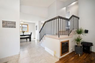 Photo 10: 36 Bermuda Way NW in Calgary: Beddington Heights Detached for sale : MLS®# A1111747