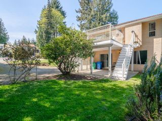 Photo 5: 6102 Greenwood Pl in : Na North Nanaimo House for sale (Nanaimo)  : MLS®# 873732