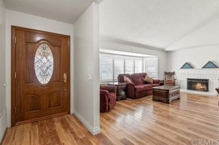 Photo 5: 7645 E Camino Tampico in Anaheim: Residential for sale (93 - Anaheim N of River, E of Lakeview)  : MLS®# PW21034393