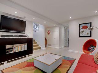 Photo 18: 880 Byng St in : OB South Oak Bay House for sale (Oak Bay)  : MLS®# 870381