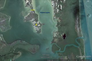 Photo 3: 359AC TIGER POINT in No City Value: FVREB Out of Town Land for sale : MLS®# R2520193