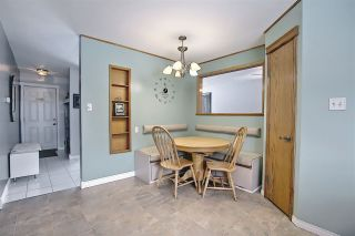 Photo 6: 12919 135A Avenue NW in Edmonton: Zone 01 House for sale : MLS®# E4228886