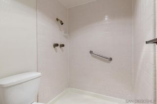 Photo 29: MISSION VALLEY Condo for sale : 3 bedrooms : 5665 Friars Rd #266 in San Diego