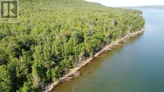 Photo 12: PT 20 10 Mile Point in Nemi: Recreational for sale : MLS®# 2097956