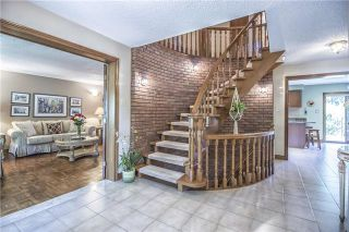 Photo 14: 9 Yongeview Avenue in Richmond Hill: South Richvale House (2-Storey) for sale : MLS®# N3328457