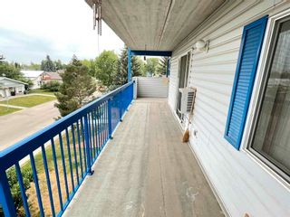 Photo 25: 303 9928 105 Street: Westlock Condo for sale : MLS®# E4256013