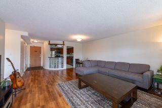 Photo 2: 706 612 FIFTH Avenue in New Westminster: Uptown NW Condo for sale : MLS®# R2611985