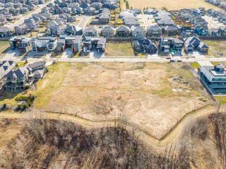 Photo 4: 32 WINDERMERE Drive in Edmonton: Zone 56 Vacant Lot for sale : MLS®# E4243808