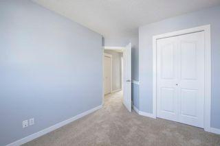 Photo 31: 218 SADDLEBROOK Way NE in Calgary: Saddle Ridge Detached for sale : MLS®# A1037263