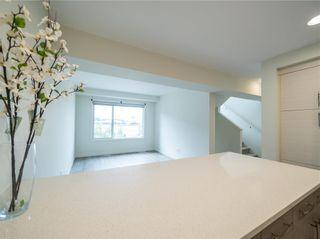 Photo 11: 407 690 HUGO Street South in Winnipeg: Fort Rouge Condominium for sale (1Aw)  : MLS®# 202112086