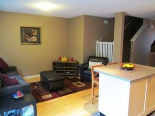 Photo 6: 166 15168 36TH Ave in South Surrey White Rock: Home for sale : MLS®# F1319222