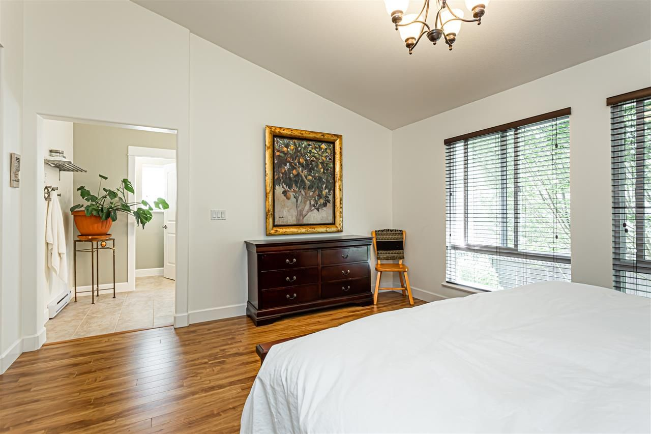 """Photo 17: Photos: 6751 204B Street in Langley: Willoughby Heights House for sale in """"TANGLEWOOD"""" : MLS®# R2557425"""