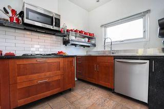 Photo 16: 160 Jefferson Avenue in Winnipeg: West Kildonan Residential for sale (4D)  : MLS®# 202121818
