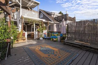 Photo 19: 1335 LABURNUM Street in Vancouver: Kitsilano House for sale (Vancouver West)  : MLS®# R2617723
