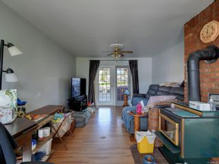 Photo 3: 784 Daisy Ave in : SW Marigold House for sale (Saanich West)  : MLS®# 866590