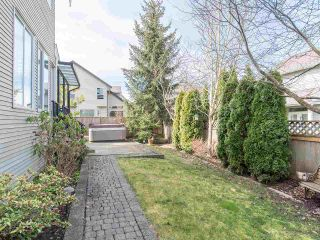 Photo 34: 20877 83B Avenue in Langley: Willoughby Heights House for sale : MLS®# R2552880
