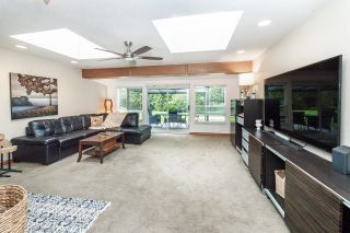 """Photo 8: 11840 267 Street in Maple Ridge: Northeast House for sale in """"267TH ESTATES"""" : MLS®# R2625849"""
