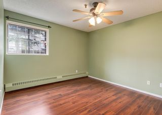 Photo 14: 110 727 56 Avenue SW in Calgary: Windsor Park Apartment for sale : MLS®# A1133912