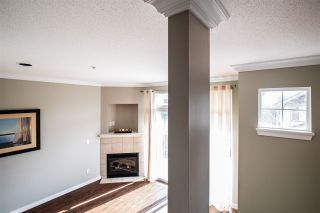 """Photo 10: 47 35287 OLD YALE Road in Abbotsford: Abbotsford East Townhouse for sale in """"THE FALLS"""" : MLS®# R2549471"""